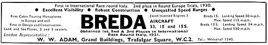 Breda 33