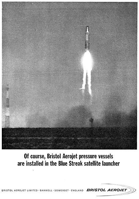Bristol Aerojet