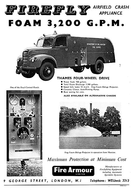 Emergency%20Vehicles-FireArmour-1955-470