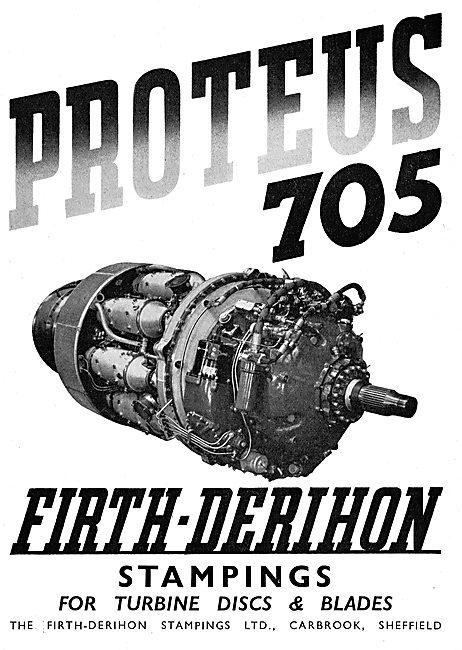 Firth-Derihon Stampings