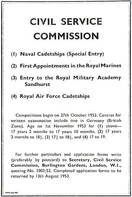 RN Recruitment