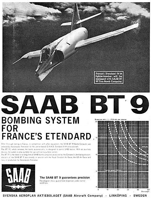 Aircraft%20Manufacturers-SAAB-1962-39795.jpg
