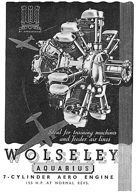 Wolseley stationary engine dating apps 1